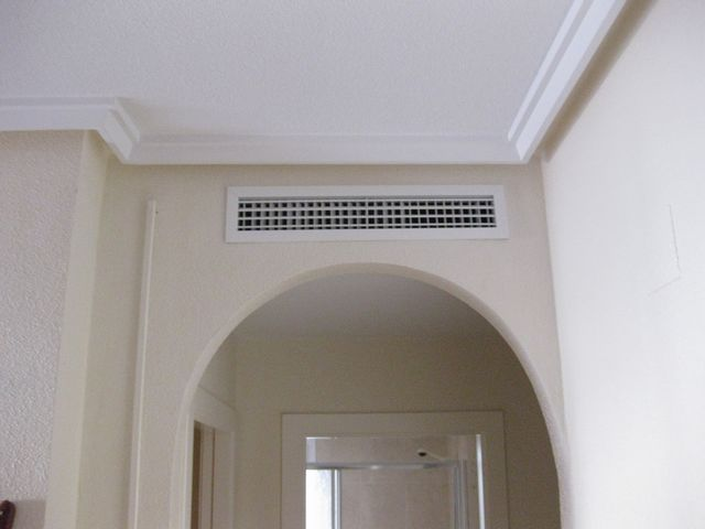 ducted aircon 7