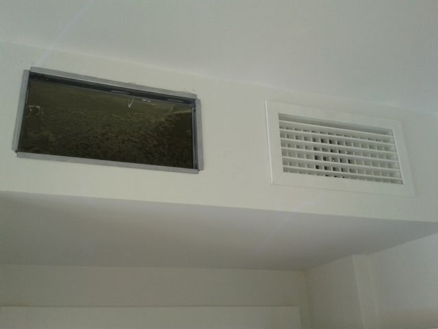 ducted aircon 8